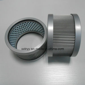 Many Types Industrial Stainless Steel Mesh Filters pictures & photos