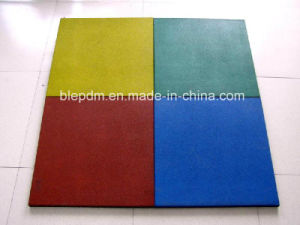 Manufacturer of EPDM Crumb with High Quality for Rubber Sheet Located in Hangzhou
