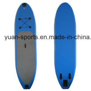 "All Round 10′, 10′6"", 11′ Inflatable Surfboard Sup Boards for Flatwater pictures & photos"