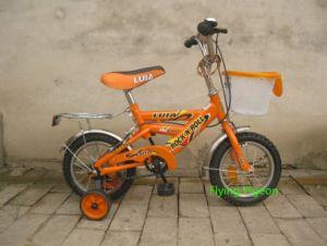 Best Sale BMX Bikes Kids Bicycles (FP-KDB053) pictures & photos