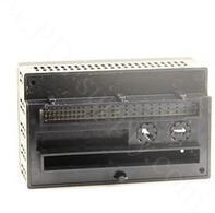 Ge Funuc Programmable Logic Controller, IC200alg264_Ge PLC pictures & photos