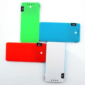 3000mAh Mobile Power Bank, Mobile Charge for Samsung