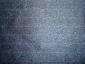 Wool Cashmere Blenched Close Face Woolen Fabric pictures & photos
