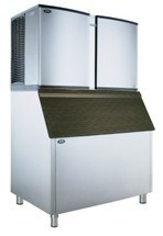 Ice Maker-1 pictures & photos