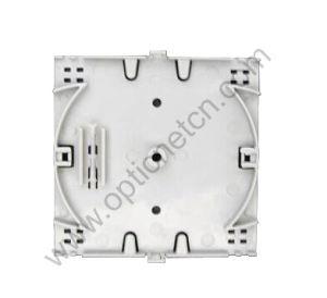 Optical Fiber Splice Tray -2 Cores pictures & photos
