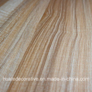 Melamine Decorative Paper for MDF, Laminate Board and Plywood pictures & photos