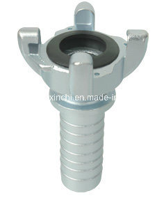Steel Coupling Univeral Coupler U. S Type pictures & photos