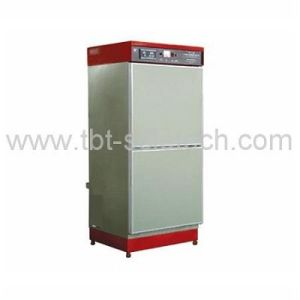 (HBY-30/40A) Constant Temperature Humidity Curing Cabinet pictures & photos
