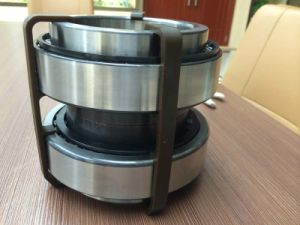 Wheel Bearing Truck Bearing 803750b for Man, Mercedes Benz pictures & photos