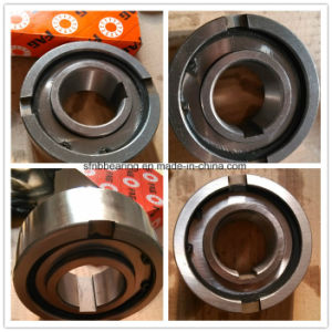 Timken SKF Bearing Factory Price Export Csk30PP Clutch Bearing pictures & photos
