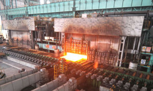 Hot Rolling Mill Factory Whole Solution pictures & photos