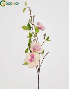 Real Touch Flower Artificial Flower