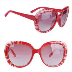 Stock Sunglasses/Sun Glasses/ Fashion Sunglass pictures & photos