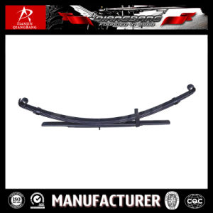 Composite Truck Leaf Springs pictures & photos