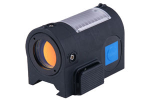 1X20 Qd Zeiss S-Point Tactical Red DOT Sight pictures & photos