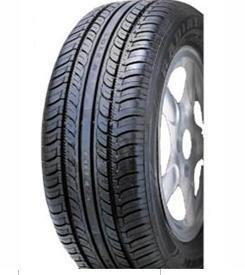 Passenger Car Tyre Mk002