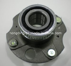 Wheel Hub Bearing for PRELUDE HONDA 42200-SS0-981 512022 pictures & photos