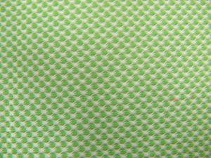 Mesh Fabric Double Color (D776NT)