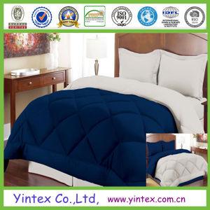 Cheap Popular Down Alternative Comforter pictures & photos