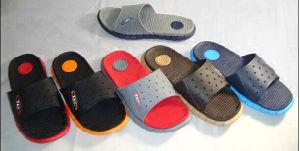 New Style Men EVA Slipper Sandal Beach Slipper (XC-1315) pictures & photos