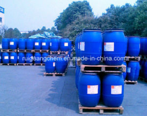 High Efficiency Refining Agent for Cotton&Polyester (Textile printing&dyeing) pictures & photos
