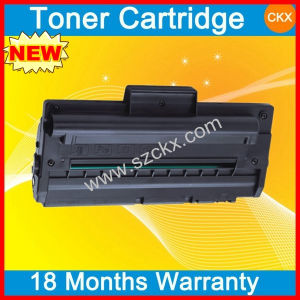 Toner Cartridge Ml-1710d3 for Use in Ml-1510/1520/1710/1740/1750/Scx- 4016/4116/4216/Sf560/565p/750/755p pictures & photos