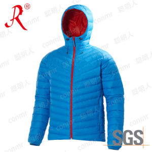 New Designed Winter Down Jacket (QF-130) pictures & photos