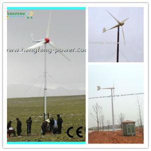 Wind Power Generator (HF8.0-10KW)