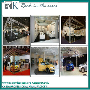 Rk Aluminum Truss for Trade Show Events pictures & photos