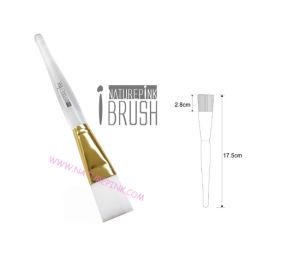 Cosmetic Brush Makeup Brush Facial Brush Mask Brush (NS001A)