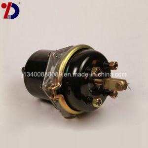 Truck Part-Brake Chamber for Hino FM2p pictures & photos