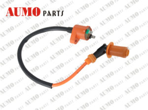 Ignition Coil for Gy6 50cc 125cc Engine Parts pictures & photos