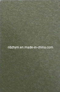 Epoxy-Polyester Powder Coatings (EP78012R)