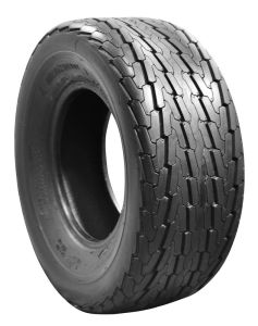 Bias Tyre /Truck Tyre/ Trailer Tyres (175/80D13) pictures & photos