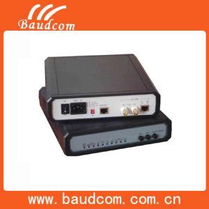 2-Wire/Ethernet Converter (BD-SDSL)