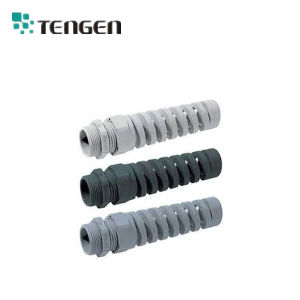 Explosion-Proof Nylon 66 Cable Gland pictures & photos