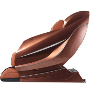 Whole Body Best Zero Gravity Massage Chair Home Furniture pictures & photos