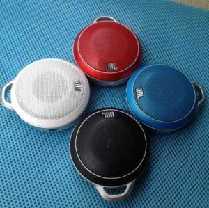 Hot Mini Deep Stereo Bluetooth Jbl Speaker