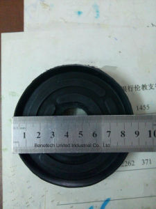 Sucker for Shape Edging Machine, Suction Cup, China Glass Machine Spare Parts pictures & photos