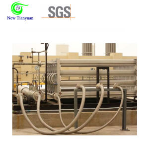 Inert Gas Cylinder Mount Portable Vaporizer pictures & photos