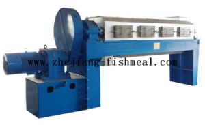 Press for Fishmeal Production Line pictures & photos