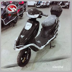 800W Xiaosha Escooter Portable Electric Scooter for Adults pictures & photos