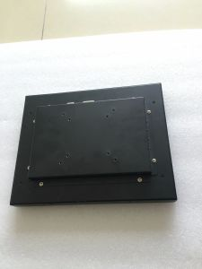 """12.1"""" Open Frame LCD TFT Monitor with IR/Capactive Touch Screen pictures & photos"""
