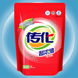 Washing Powder, High Quality, High Foam, Laundry Detergent pictures & photos