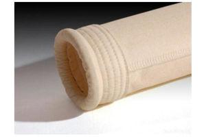Pengfa Sales Cement Spare Parts Filter Bag of Dust Collectors pictures & photos