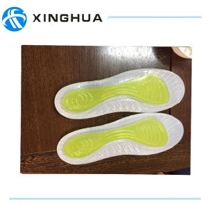 Sports Shoe Sole Cheap New Fashion for Supplier pictures & photos