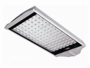 Good Design Solar Lamp with 3 Years Warranty pictures & photos
