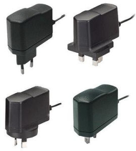5V 2A Power Adapter Set Top Box Monitoring Power Supply pictures & photos