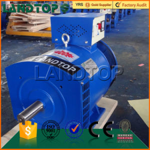 LANDTOP Single Phase Dynamo pictures & photos
