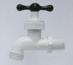 PVC Tap (Q8073) pictures & photos